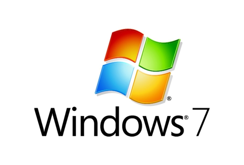 Microsoft Windows EOL